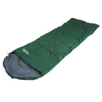 Sleeping Bag Ranger Hood
