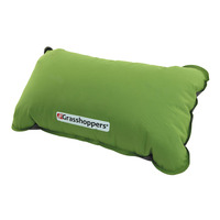 Air-Core Pillow Elite