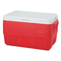 Family 36 Cooler