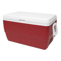 Family 48 Cooler