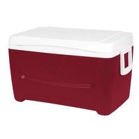 Island Breeze 48 Cooler