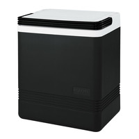 Cool Box, Legent 24 lt