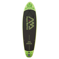 SUP Board Breeze, 300 cm